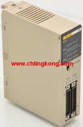 plc-欧姆龙c200h-od215